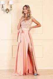 rochii de nasa de nunta
