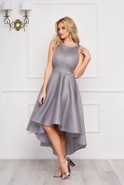 rochii de nasa frumoase ieftine