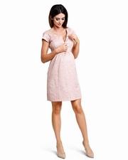 rochii de nasa gravida elegante