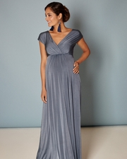rochii de nasa gravide botez