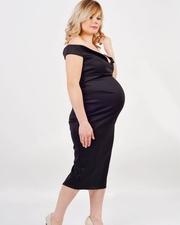 rochii de nasa gravide de zi