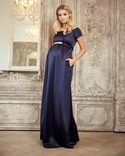 rochii de nasa gravide lungi