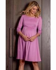 rochii de nasa gravide reduceri