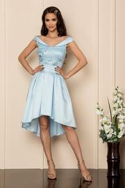 rochii de nasa ieftine online