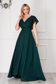rochii de nasa la nunta
