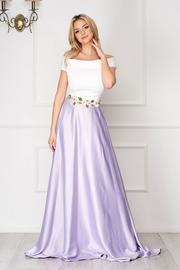 rochii de nasa lungi la nunta