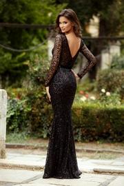 rochii de nasa marimi mari elegante