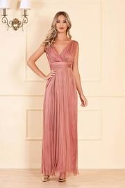 rochii de nasa nunta foarte elegante