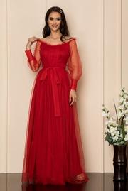 rochii de nasa nunta ieftine