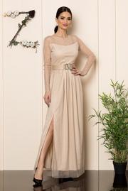 rochii de nasa nunta online