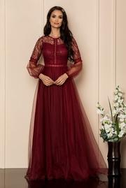 rochii de nasa nunta turcoaz