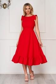 rochii de nasa pentru femei mai plinute