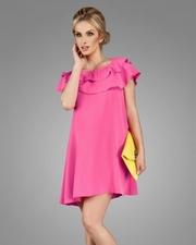 rochii de nasa pentru gravide foarte elegante