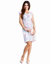rochii de nasa pentru gravide la nunta