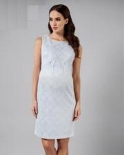 rochii de nasa pentru gravide online