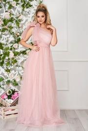 rochii de nasa pentru nunta preturi