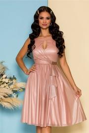 rochii de nasa pentru plinute online