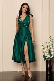 rochii de nasa toamna ieftine