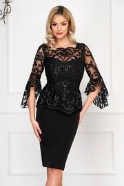 rochii de nase elegante online