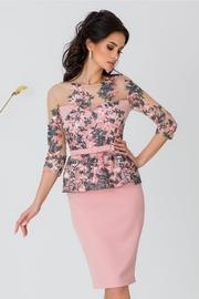 rochii de nase elegante preturi