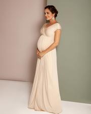 rochii de nase gravide frumoase
