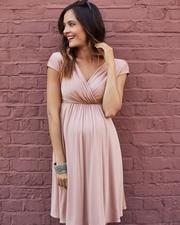 rochii de nase gravide preturi
