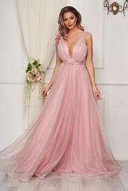 rochii de nunta nasa modele