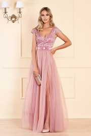 rochii de nunta nasa online