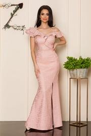 rochii de nunta nasa starshiners
