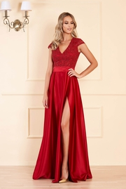 rochii de seara nasa ieftine