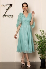 rochii de zi nasa ieftine