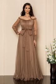 rochii elegante deosebite nase