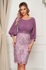 rochii elegante nasa ieftine
