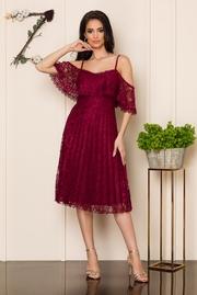 rochii ieftine de nasa elegante