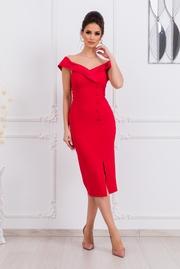 rochii ieftine pentru nasa